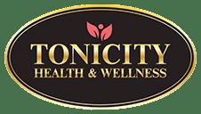 Tonicity health